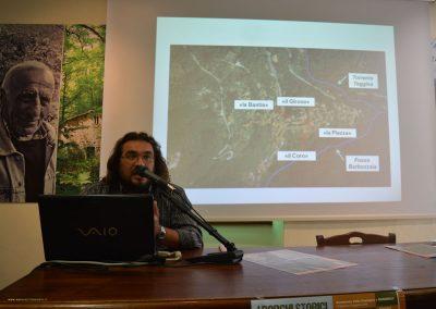 06 Archeologo Riccardo Bargiacchi