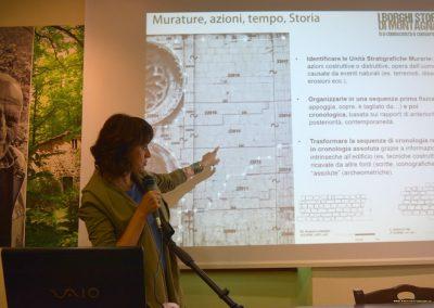 07 Archeologo Chiara Marcotulli