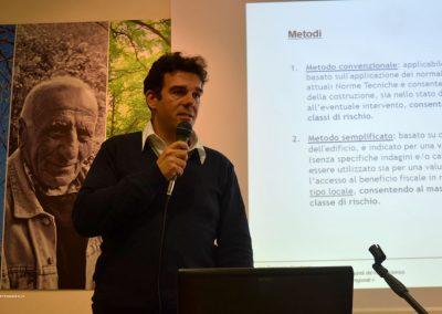 11 Ing Emanuele Ceccherini