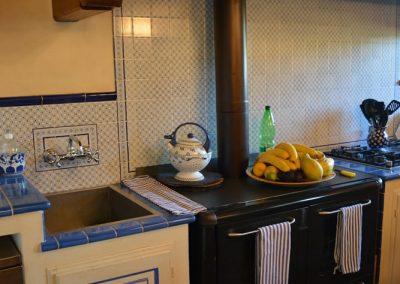 cucina-03