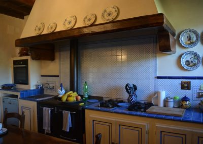 cucina-04