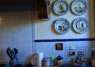 cucina-05